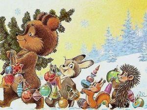 Режим работы в новогодние праздники. Ярмарка Мастеров - ручная работа, handmade.