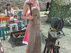 Первые выставки, или Лиха беда начало. Ярмарка Мастеров - ручная работа, handmade.