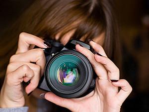 """Советы для мастериц: как сделать """"живые"""" фотографии работ. Ярмарка Мастеров - ручная работа, handmade."""