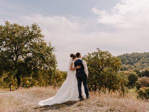 Как сэкономить бюджет при подготовке к свадьбе?. Ярмарка Мастеров - ручная работа, handmade.