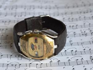 Достойным приемником Breitling,. Ярмарка Мастеров - ручная работа, handmade.