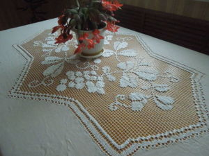 РАСПРОДАЖА — винтажный текстиль, скатерти и салфетки!. Ярмарка Мастеров - ручная работа, handmade.