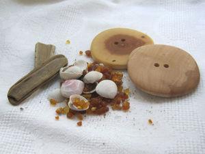 Игры с огнём. Материалы для пирографии. Ярмарка Мастеров - ручная работа, handmade.