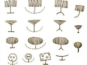 10 способов изготовить нос для Тедди. Ярмарка Мастеров - ручная работа, handmade.