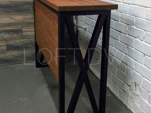 Барный стол. Ярмарка Мастеров - ручная работа, handmade.