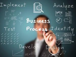 Бизнес-процессы в рукоделии, или Почему у вас не покупают?. Ярмарка Мастеров - ручная работа, handmade.