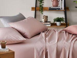 Кровать, светильник, картина: рассказываем, на что обратить внимание при обустройстве спальни. Ярмарка Мастеров - ручная работа, handmade.