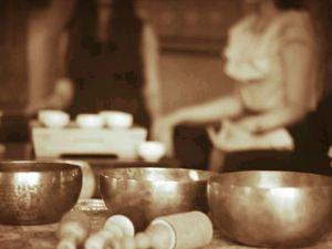 Как ухаживать за поющей чашей. Ярмарка Мастеров - ручная работа, handmade.