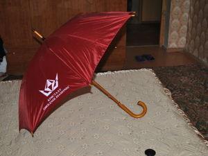 Чиним спицу зонта  своими руками. Ярмарка Мастеров - ручная работа, handmade.