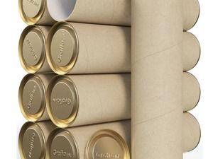 Упаковка картин. Ярмарка Мастеров - ручная работа, handmade.