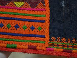 Немного о женском костюме воронежско-белгородского пограничья. Ярмарка Мастеров - ручная работа, handmade.