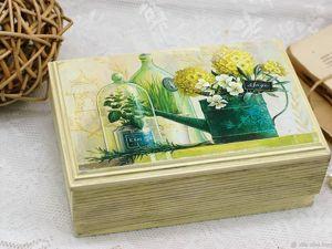 Конкурс коллекций Весна в моем сердце!. Ярмарка Мастеров - ручная работа, handmade.
