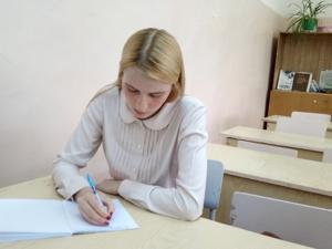 Надя и Валера в музее Б.М. Кустодиева в Астрахани. Ярмарка Мастеров - ручная работа, handmade.