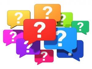 7 ответов на вопрос «Почему не продается?». Ярмарка Мастеров - ручная работа, handmade.