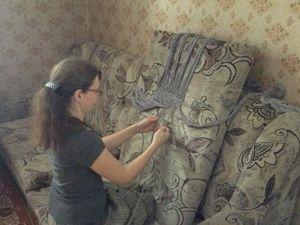 Плетение макраме — его отличие от других видов рукоделия. Ярмарка Мастеров - ручная работа, handmade.