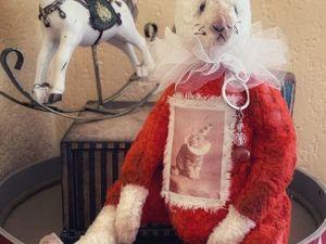 Приглашаю всех в гости к Наташе Кондратюк!. Ярмарка Мастеров - ручная работа, handmade.