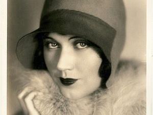 Шляпки-колокольчики 1920-х годов.. Ярмарка Мастеров - ручная работа, handmade.