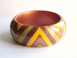 Распродажа браслетов! — 30%. Ярмарка Мастеров - ручная работа, handmade.