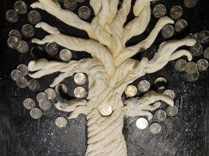 Лепка. Ярмарка Мастеров - ручная работа, handmade.