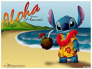 Гавайские бусы - легко и просто. Ярмарка Мастеров - ручная работа, handmade.