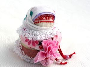 Скидки до 50% на куклы-обереги и мешочки-обереги!. Ярмарка Мастеров - ручная работа, handmade.