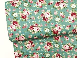 Хлопки на платья, рубашки, блузки. Ярмарка Мастеров - ручная работа, handmade.