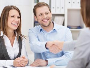 Доверительные продажи: новый уровень общения с клиентами. Ярмарка Мастеров - ручная работа, handmade.