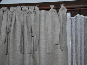 Ваши работы из моих тканей — 5. Ярмарка Мастеров - ручная работа, handmade.