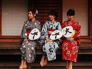 Японские веера Учива. Ярмарка Мастеров - ручная работа, handmade.