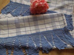 50-70% скидка на винтажный текстиль!. Ярмарка Мастеров - ручная работа, handmade.