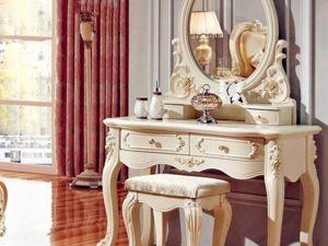Аукцион  «Для дамского столика». Ярмарка Мастеров - ручная работа, handmade.