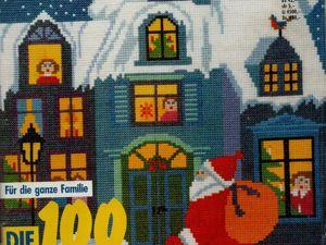 Neue mode 11 1989 (ноябрь). Ярмарка Мастеров - ручная работа, handmade.