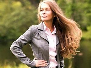 Мода по-русски:  Екатерина Смолина и ее концепция «Пальто — как платье». Ярмарка Мастеров - ручная работа, handmade.