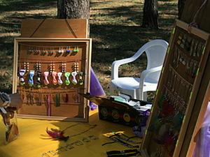 Выставка хендмэйда. Впечатления и рекомендации.. Ярмарка Мастеров - ручная работа, handmade.