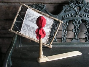 Творим с помощью швейки — сохраняем здоровье!. Ярмарка Мастеров - ручная работа, handmade.