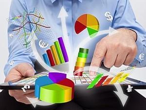 Программа «MoneyTracker» для ведения учета доходов и расходов в рукоделии. Ярмарка Мастеров - ручная работа, handmade.