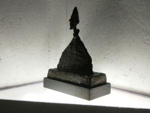 Искусство и игра: обзор одной московской выставки. Ярмарка Мастеров - ручная работа, handmade.