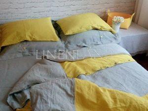 Как ухаживать за постельным бельем изо льна. Ярмарка Мастеров - ручная работа, handmade.