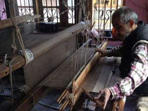 Этапы производства кашемира. Ярмарка Мастеров - ручная работа, handmade.