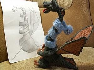 На поиски вдохновения. Ярмарка Мастеров - ручная работа, handmade.
