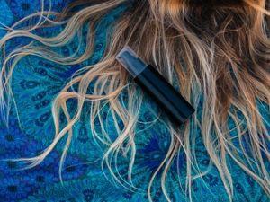 НОВИНКИ!!! Линия по уходу за волосами и кожей головы уже в каталоге. Ярмарка Мастеров - ручная работа, handmade.
