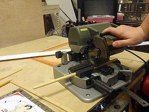 Мастер класс по созданию керамических часов.. Ярмарка Мастеров - ручная работа, handmade.