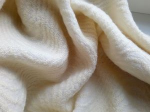 Большие скидки на итальянскую шерсть. Ярмарка Мастеров - ручная работа, handmade.