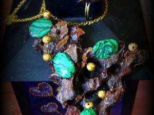 Почему так популярны стили-Бохо, этно,прованс. Ярмарка Мастеров - ручная работа, handmade.