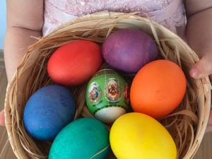 Работаем в праздники 4, 5, 6 и 7 мая. Ярмарка Мастеров - ручная работа, handmade.