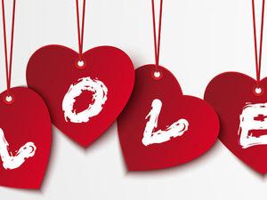 Акция!! Скидки ко Дню Всех влюбленных 20% НА ВСЕ!!!!!. Ярмарка Мастеров - ручная работа, handmade.