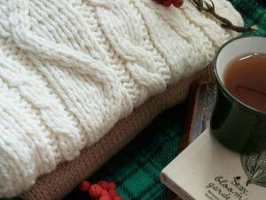 Из темы:  «Осенняя хандра». Ярмарка Мастеров - ручная работа, handmade.