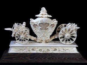 Посчитаем  косточки  ?  Или  история  резьбы  по  кости. Ярмарка Мастеров - ручная работа, handmade.
