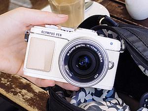 Делаем продающие фото вместе с OLYMPUS PEN E-PL7: итоги тестов камер после воркшопа. Ярмарка Мастеров - ручная работа, handmade.
