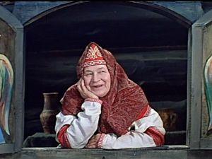 «В гостях у сказки»: сказочные персонажи на полотнах художников Васнецова и Билибина. Ярмарка Мастеров - ручная работа, handmade.